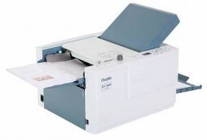 duplo_df-980_automatic_paper_folder