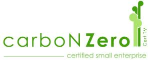 carbonzero_small_logo