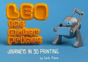 leo_the_maker