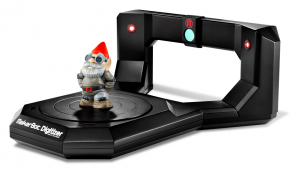 makerbot_digitizer_scanner